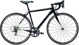 Cannondale CAAD10 Women's 5 105