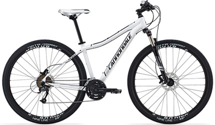 Cannondale Tango 29 5