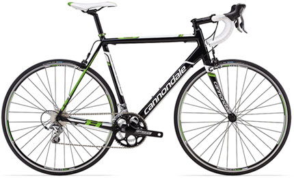 Cannondale CAAD8 6 Tiagra