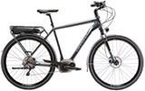 Cannondale Mavaro Mens Headshok