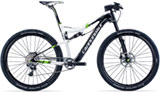 Cannondale Scalpel 29 Carbon Team