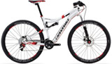 Cannondale Scalpel 29 3