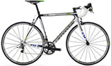 Cannondale SuperSix EVO RED