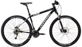 Cannondale Trail SL 29 2