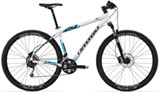 Cannondale Trail SL 29 3