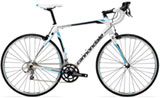 Cannondale Synapse 6 Tiagra