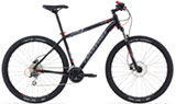 Cannondale Trail 29 6