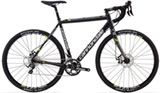 Cannondale CAADX Disc 3 Ultegra