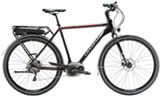 Cannondale Mavaro Mens Rigid