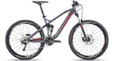 Canyon Nerve AL 6.0