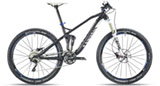 Canyon Nerve AL 7.0