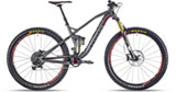 Canyon Spectral AL 9.9 EX