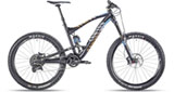 Canyon Strive AL 8.0 Race