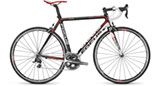 Focus CAYO EVO DURA ACE 10 LIMITED
