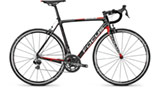 Focus IZALCO TEAM SL 1.0