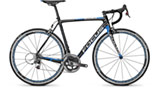 Focus IZALCO TEAM SL 2.0