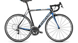 Focus IZALCO TEAM SL 4.0