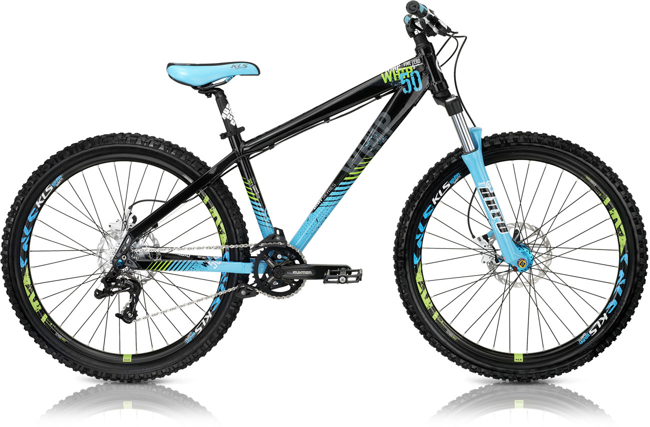 kellys whip 50 mtb dh fr ht kola 2014. Black Bedroom Furniture Sets. Home Design Ideas