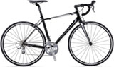 Giant Defy 2 Compact