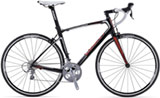 Giant Defy Composite 3 compact