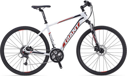 Giant Roam 1 Disc LTD