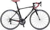 Giant TCR Advanced 1 pro compact - Ultegra