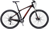 Giant XtC Composite 29er 2 LTD
