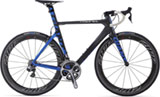 Giant Propel Advanced SL 0 ISP