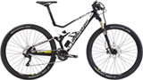 Lapierre XR 529 E:I