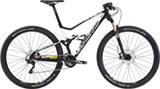 Lapierre XR 529