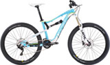 Lapierre Zesty AM 327L