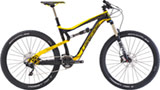 Lapierre Zesty AM 427