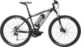 """Maxbike Malawi 29"""" EV Bike"""