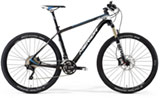 Merida Big 7 CF XT-edition