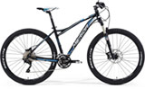Merida Juliet XT-edition-B