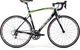 Merida Ride 94
