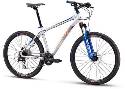 "Mongoose Tyax Sport 26"""