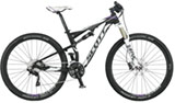 Scott Contessa Spark 700