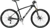 Scott Scale 700 Premium