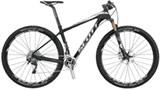 Scott Scale 900 Premium
