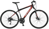Scott Sportster X50 Men