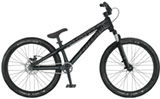 Scott Voltage YZ 0.3 24''