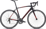 Specialized Allez Race