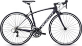 Specialized Amira