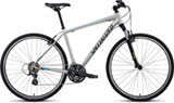 Specialized Crosstrail Int