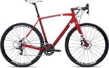 Specialized Crux Elite Carbon