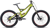 Specialized Demo 8 FSR II
