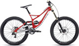 Specialized Demo 8 FSR I