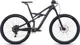 Specialized Enduro FSR Expert Carbon 29