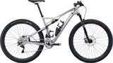 Specialized Epic FSR Expert Carbon